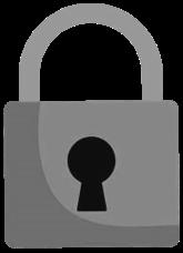 StoryShares logo